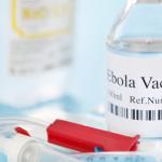 Uji Coba Vaksin Ebola Mulai dilakukan di Rumah Sakit Universitas Lausanne, Swiss