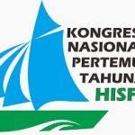 Kongres Nasional dan PIT 2014 HISFARSI, Layanan Farmasi Siap di Era JKN dan AFTA!
