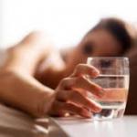 Lakukan ini Sebelum Tidur agar Bangun Pagi Lebih Segar
