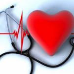 Jatuh Cinta Baik untuk Kesehatan. Ini Penjelasan Ilmiahnya!