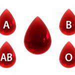 Pentingnya Mengetahui Golongan Darah