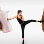10 Alasan Katakan 'TIDAK' pada Junk Food