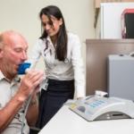 Inilah Alasan Spirometer Merupakan Alat yang Tepat untuk Tes Paru