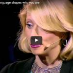 Video untuk Tampil Meyakinkan di Depan Pasien
