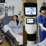 5 Teknologi Kesehatan Yang Akan Membuatmu Kagum!