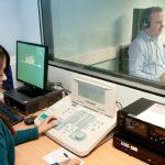 Audiometer : Alat Skirining Pendengaran Manusia