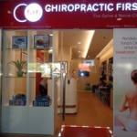 Salah Memilih Klinik Chiropractic, Nyawa Jadi Taruhan