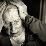 Alzheimer, Bisakah Dicegah Atau Diobati?