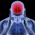 Tips Pengobatan dan Pemulihan Stroke