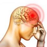 Ketahui 6 Cara Penanganan Migrain Tanpa Obat!