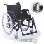 Bagaimanakah Cara Memilih Kursi Roda yang Sesuai?