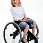 Tips Memilih Kursi Roda Untuk Anak