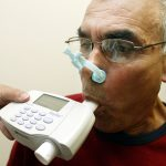 Hakikat Mengenai Spirometer