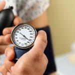 Mari Mengenal Tekanan Darah Rendah dan Penyebabnya
