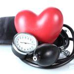 Konsumsi Ini Agar Tekanan Darah Anda Meningkat