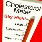 Berapa Nilai Normal Kolesterol dan Lipid Darah