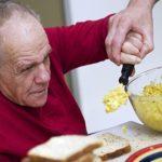 6 Langkah Penting untuk Terapi Stroke di Rumah