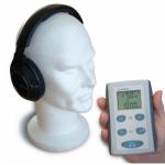 Ketahui Langkah Mudah Merawat Alat Audiometer