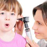 Unik, Alasan Tanggal 3 Maret menjadi Hari Kesehatan Telinga dan Pendengaran Nasional