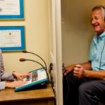 Tes Pendengaran Anda dengan Audiometer