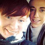 Dilema Transgender : Kisah Depresi Dua Saudara Laki – laki di Irlandia yang Bersepakat Mengganti Gender Menjadi Wanita