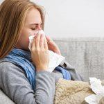 Gejala Flu atau Pilek? Ini Bedanya