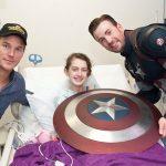 Tips Mengunjungi Orang yang Sedang Dirawat di Rumah Sakit