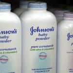Bedak Johnson & Johnson Dapat Memicu Kanker? Ini Penjelasan BPOM