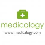 Pilih Distributor Alat Kedokteran Terlengkap