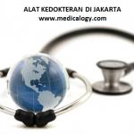 Jual Alat Alat Kedokteran Jakarta