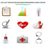 Jual Alat Kesehatan Murah Jogja Online