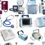 Alat Kesehatan Dan Tips Beli Jual Alat Kesehatan