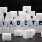 8 Poin Penting Standar Penanganan Diabetes 2016
