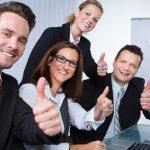 5 Tips Belanja Alkes untuk Memaksimalkan Keuntungan Perusahaan Anda
