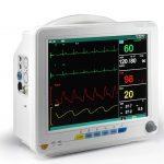 3 Kegunaan Alat Patient Monitor