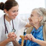 10 Tips Shift Malam bagi Perawat