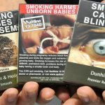 Plain Packaging For Indonesia