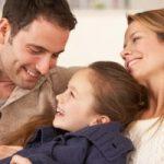 Cara Meningkatkan Rasa Percaya Diri Pada Anak Perempuan