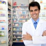 7 Standar Kompetensi yang Harus Dimiliki Apoteker