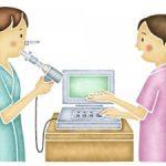 Alat Spirometri : Mulai dari Diagnosa Fungsi Paru hingga Mencegah Komplikasi