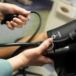 6 Alat Kesehatan yang Sering Digunakan Saat Pemeriksaan Medis