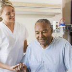 10 Tips Membeli Baju Pasien Rumah Sakit