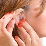 A-Z tentang Alat Bantu Dengar: Mana Pilihan Anda?