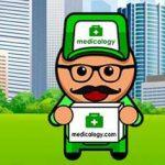 Distributor Alat Kesehatan Paling Banyak Dicari