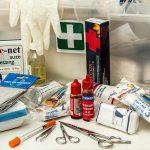 4 Alat Kesehatan Ini Wajib Kamu Miliki Di Rumah