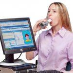 Fungsi Spirometer atau Alat Spirometri