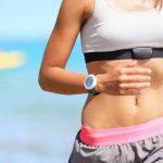 Dimana Beli Heart Rate Monitor Berkualitas?