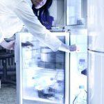 Fungsi Kulkas Laboratorium yang Perlu Anda Tahu