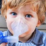 9 Tips Beli Nebulizer Online