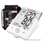 Tensimeter Digital dan 8 Hal yang Perlu Diketahui Tentang Pengukuran Tekanan Darah